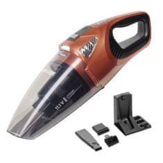 Concept ruční vysavač VP4360 Wet & Dry