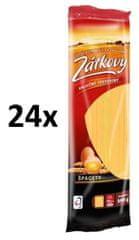 Zátka Špagety 24× 500g