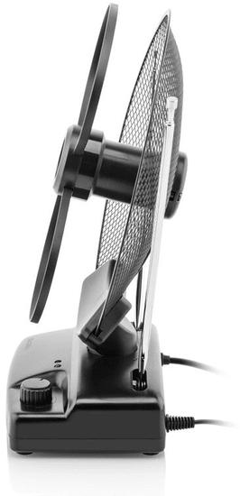 GoGEN antena pokojowa DA 888
