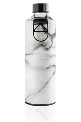 Equa steklenička, steklena, Mismatch Stone, 750 ml