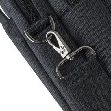 Taška na notebook Riva Case