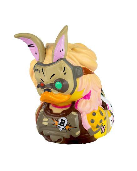 Numskull Tubbz: Borderlands 3 figurica, Tina #1