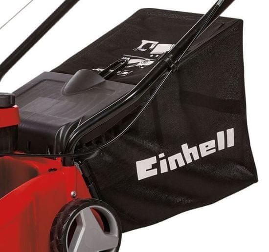 Einhell bencinska kosilnica Classic GC-PM 40 (3404830)