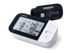 Omron M7 intelli IT nadlaktni merilnik krvnega tlaka