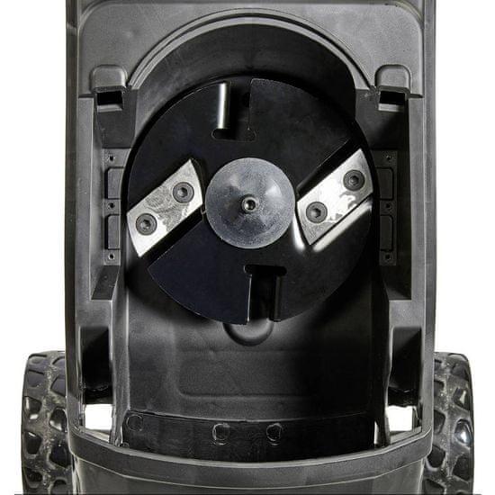 Einhell električni drobilnik GC-KS 2540 (3430330)