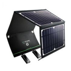 RavPower RP-PC008 solarni polnilec