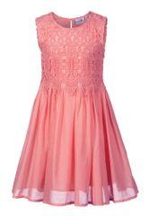 Happy Girls lány ruha, 92, rózsaszín