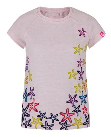 Loap dekliška majica AJTA