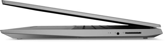 Lenovo IdeaPad S145-15API (81UT00KMCK)