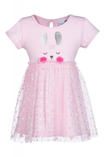 Happy Girls haljina za djevojčice