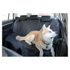 Compass Deka ochranná do auta pro psa