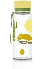 Equa steklenička, brez BPA, Chameleon, 600 ml