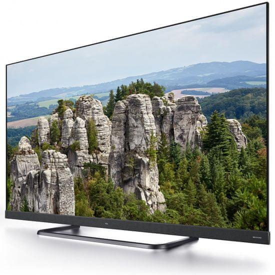 TCL 65EC780 televizor