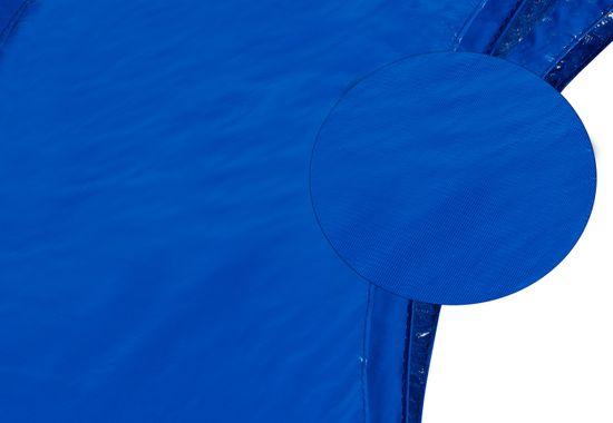 aGa SPORT TOP Trampolin 305 cm Blue + varnostna mreža