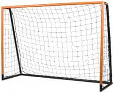 Stiga bránka Goal Scorer