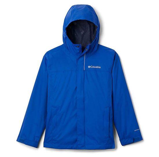 Columbia Columbia Watertight fantovska vodoodporna jakna