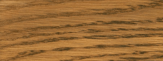 OSMO Olejové moridlo - 0,005L havana 0,005L (15000835)