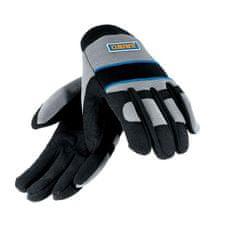 Narex Pracovní rukavice MG velikost XL (00649087)