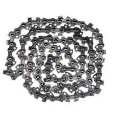 "Narex Reťaz pílový HS 400mm 3/8"" 58 1,3mm (65404075)"
