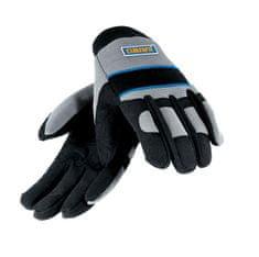 Narex Pracovní rukavice MG velikost XXL (00765495)