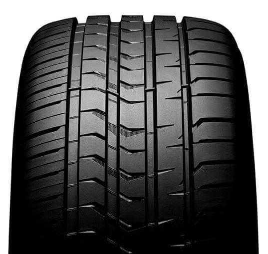 Vredestein guma Ultrac Satin 255/60R18 112W SUV XL