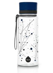 Equa steklenička, brez BPA, Universe, 600 ml