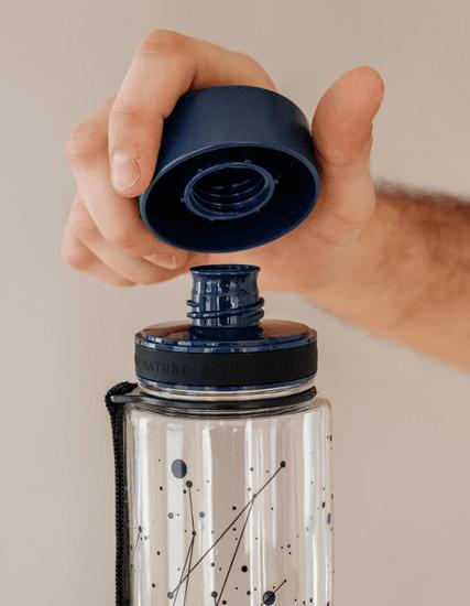 Equa Universe boca, bez BPA