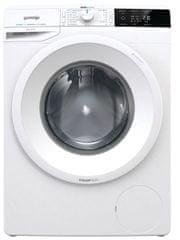 Gorenje WaveActive WEI863S pralni stroj