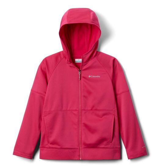 COLUMBIA kurtka dziewczęca polarowa Everyday Easy Full Zip Fleece