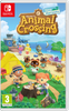 Animal Crossing: New Horizons igra (Switch)