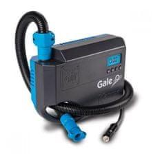 Kampa Gale tlačilka, električna, 12 V
