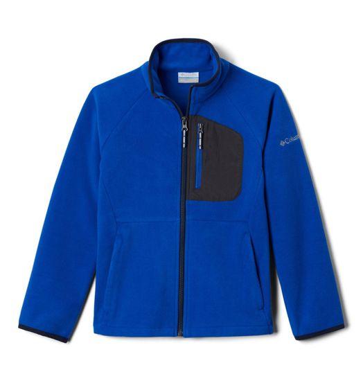 Columbia Columbia Fast Trek III fantovska jakna iz flisa