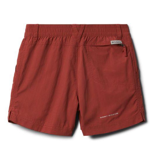 Columbia Silver RidgeIV dekliške kratke hlače