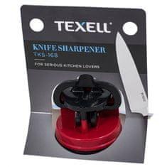 Texell TKS-168 brusilec nožev, vakuumski