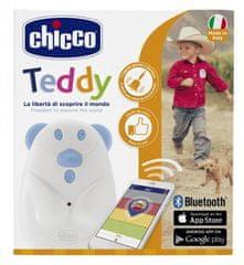 Chicco lokalizator dla dzieci Bluetooth Teddy