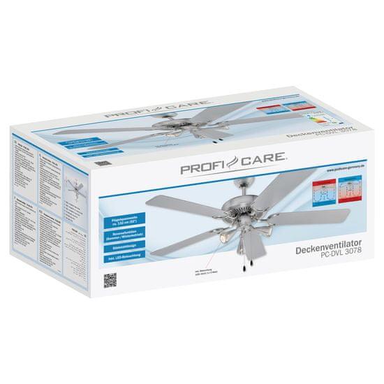 ProfiCare wentylator PC-BSR 3078
