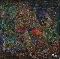 MarZ: MarZ - CD