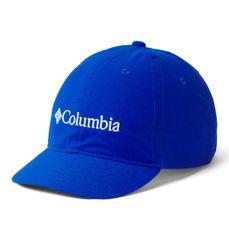 Columbia otroška kapa s šiltom Youth Adjustable Ball Cap