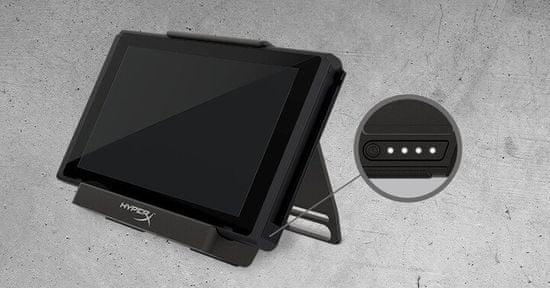 HyperX ChargePlay Clutch (HX-CPCS-U)