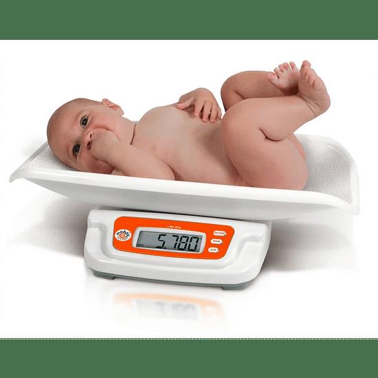 Mebby Lestvica za dojenčke in dojenčke Baby & Child
