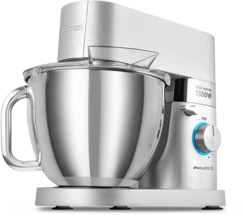 Philco kuchyňský robot PHSM 9100