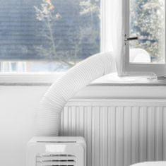 Tristar AC-5555 4m univerzálne tesnenie okien pre mobilné klimatizácie