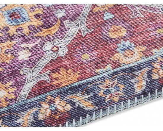 Elle Decor Kusový koberec Imagination 104204 Multicolor z kolekce Elle