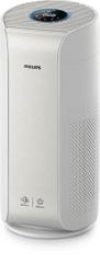 Philips Series 3000i Dual Scan čistilec zraka (AC3055/50)