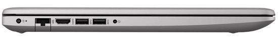 HP 470 G7 prenosnik (9HP75EA)