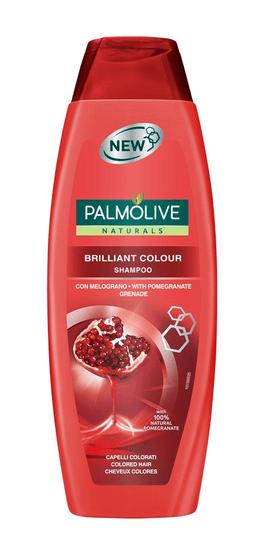 Palmolive Color šampon za lase, 350 ml