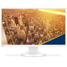 NEC E241N MultiSync LED LCD monitor, 60,96 cm, FHD, IPS, bel