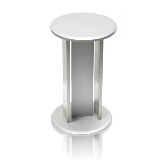 Oase biOrb Aquarium stand silver
