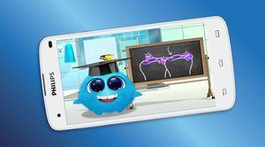 Philips Sonicare Sonicare For Kids HX6352/42