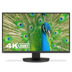 NEC EA271U MultiSync LED LCD monitor, 68,58 cm, 4K UHD
